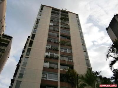 Apartamentos En Venta Santa Fe Sur 01
