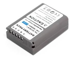 Bateria Bln-1 Olympus Om-d E-m1 Em-5 Em-5 Mii Pen F Pen-f
