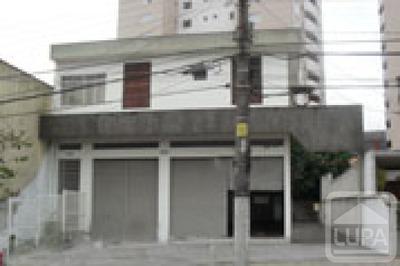 Prédio Comercial - Jardim São Bento - Ls1062