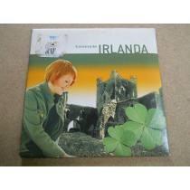 Cd / A Música Da Irlanda - Coleção: A Música Do Mundo