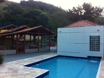 Sítio Em Barra De Guaratiba, Rio De Janeiro/rj De 3200m² Para Locação R$ 990,00/dia - Si15138