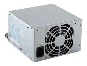 Fonte Micro Hp 6000 Pro Mt - 503377-001 / 503378-001 Ps-4321