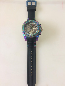 Relógio Masculino Invicta M- 25531 Bolt - A Prova D