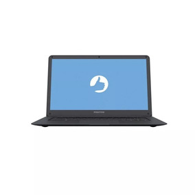 Notebook Positivo Motion Gray Q232a W10, 2g, 32gb Tela 14