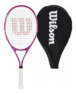 Raqueta Wilson Triumph