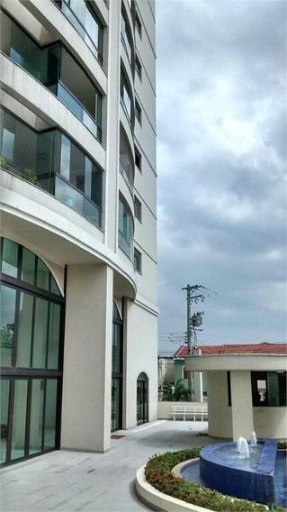 Apartamento-são Paulo-vila Paulicéia   Ref.: 170-im370459 - 170-im370459