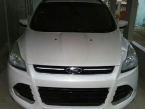 Ford Escape Sel 2013. Rd $650,000.00