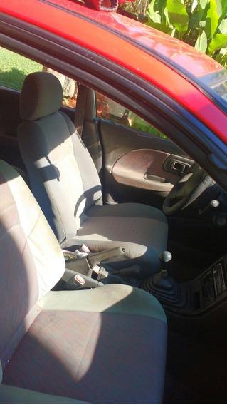 Subaru Impreza Gl 1.8