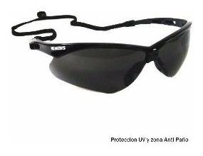 Gafas Nemesis V30
