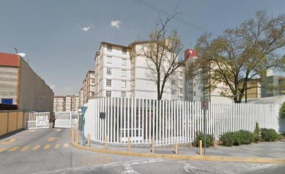!!departamento 2 Recámaras , En Calzada México Tacuba!!