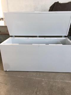Refacciones Y Equipos Para Refrigeración