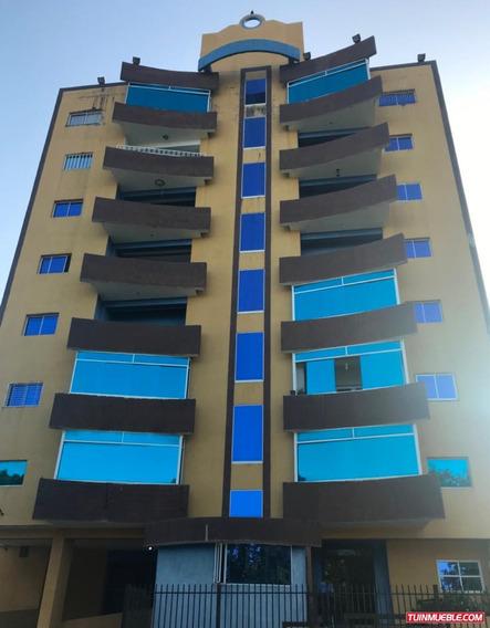 Apartamento En Venta Sector Juanico Maturín