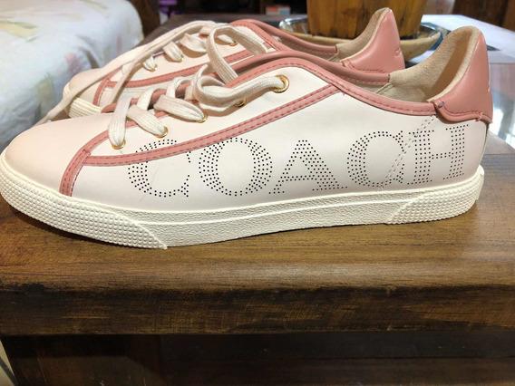 Tenis Coach Original