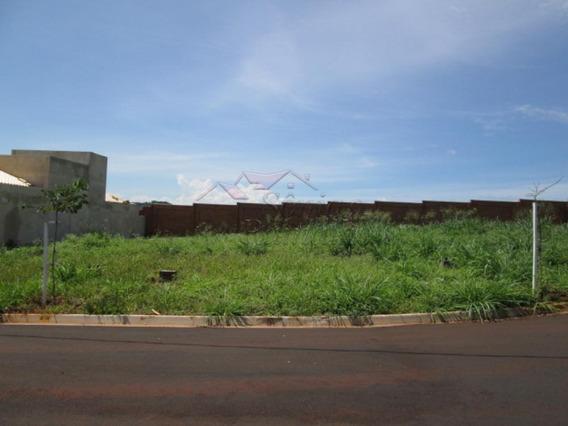 Terrenos - Ref: V2579