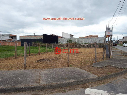 Terreno À Venda, 235 M² Por R$ 220.000,00 - Residencial Parque Dos Sinos - Jacareí/sp - Te0994