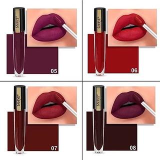 Lipgloss Matte