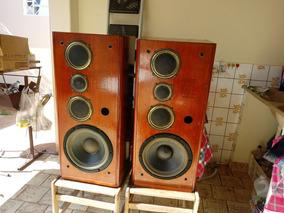 Caixa Acústica Cygnus Heany 230