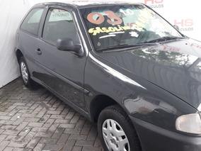 Volkswagen Gol 1.0 Special 3p