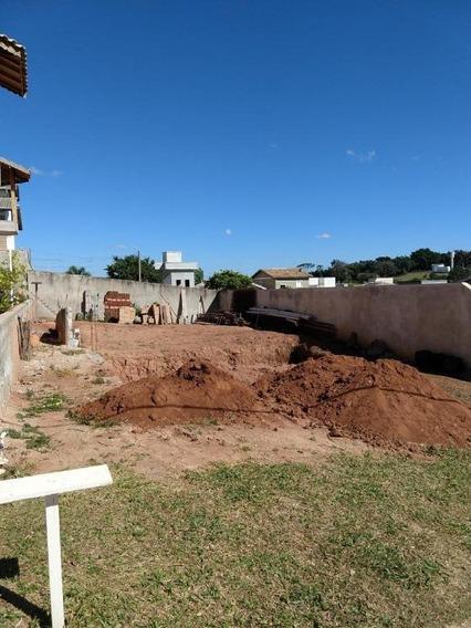 Terreno À Venda, 300 M² Por R$ 160.000,00 - Terras De Atibaia - Atibaia/sp - Te0217