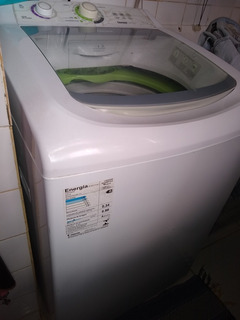 Máquina De Lavar Consul 11kg