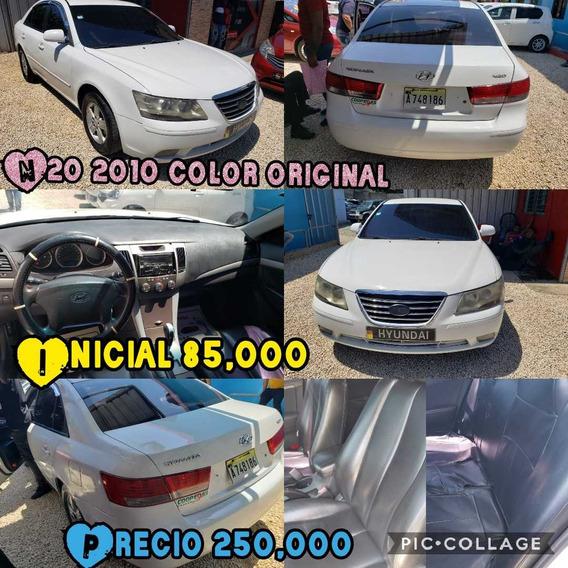 Hyundai Sonata 8296330280 Varios Disponibles