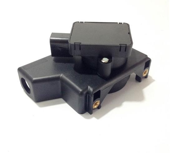 Sensor Pedal Acelerador 206 307 Picasso Partner Berlingo