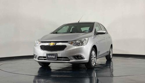 Imagen 1 de 15 de 114585 - Chevrolet Aveo 2020 Con Garantía