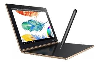 Lenovo Yoga Book Yb1-x90f X5-z8550 4gb 64gb Android 6.0