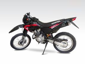 Moto Honda Motos Honda En Capital Federal En Mercado Libre Argentina