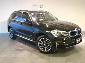 Bmw X5 2.0 Xdrive 40e Excellence Híbrido At Mod 2017