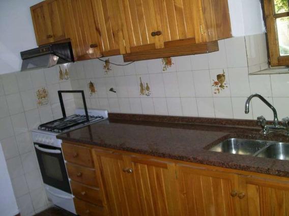 Casa - Alberdi - 3 Dormitorios - Con Renta Y Local Comercial. Ideal Inversor. Apta Credito!!!