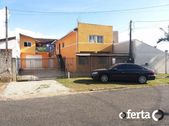 Sobrado - Cachoeira - Ref: 88 - V-88