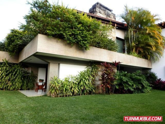 Casas En Venta Mls #14-3935