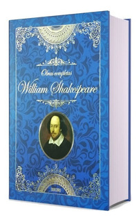 Obras Completas - William Shakespeare - Tragedias