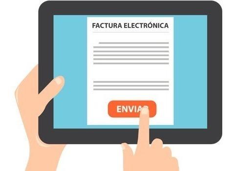 Clase Php Factura Electrónica Afip Wsfev1 Cae Programadores