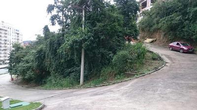 Venda Terreno Maria Paula São Gonçalo - Cd61680