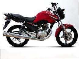 Honda Cg 150 Titan Linea 2020 0km Moto Delta Tigre