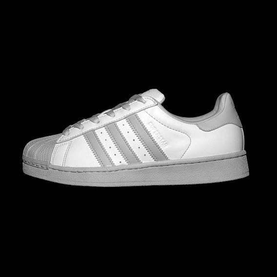 Tenis Adidas All Star Masculino Sapatos Tênis Adidas com o