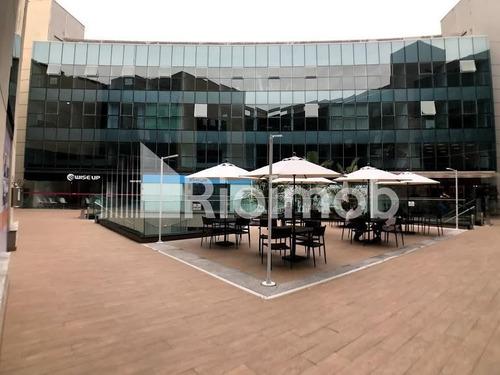 Imagem 1 de 15 de Lojas Comerciais  Aluguel - Ref: 2298