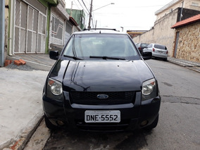 Ford Ecosport 2.0 Xlt 5p 2005