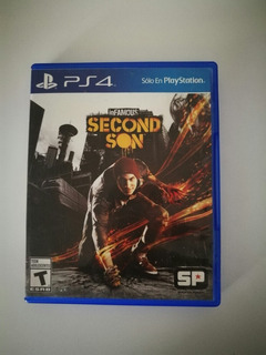 Juegos Playstation 4 / Ps4