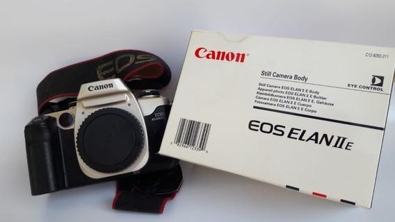 Canon Eos Elan 2 E