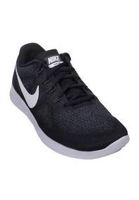 Tênis Nike Free Rn 2017 880839 001 Masculino