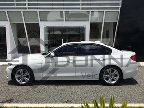 Bmw Serie 2 2.0 Active Flex Aut. 5p