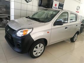Suzuki Alto 800 Ac Std Abs