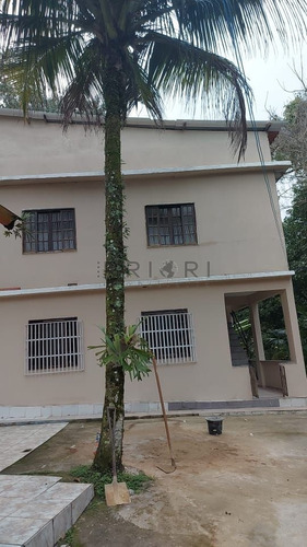Imagem 1 de 15 de Rua  Preto Forros - Prl00805
