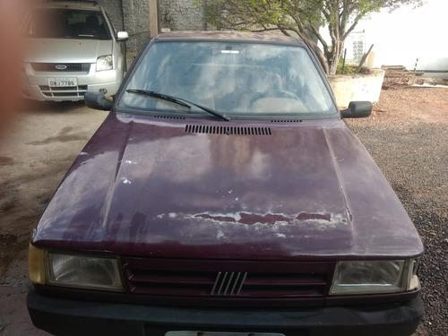 Imagem 1 de 2 de Fiat