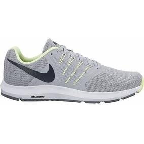 58ce20ead10 Nike Run Swift Negro - Tenis Nike para Hombre en Mercado Libre Colombia
