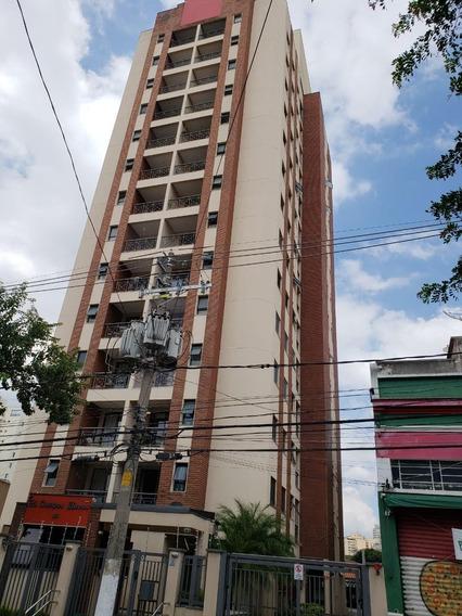 Apartamento 2 Dormitórios Vendo Ou Troco Por Chácara