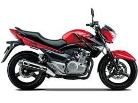 Suzuki Inazuma 250 2018 En Motolandia Consultar Bonificacion